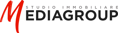 Mediagroup Immobiliare